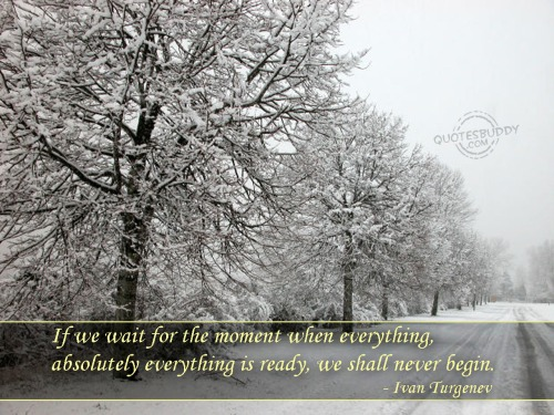 Inspirational-Graphic-Quotes-Wallpapers-3