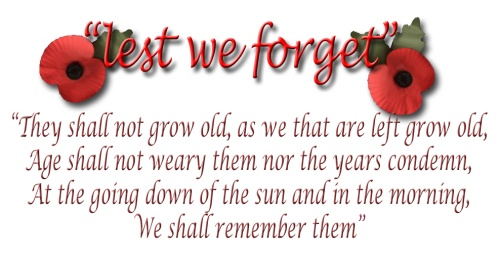 lest-we-forget copy